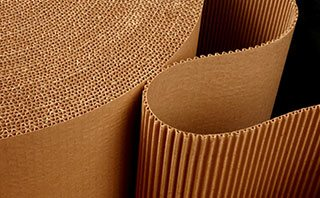 Packaging and Industrial Papers