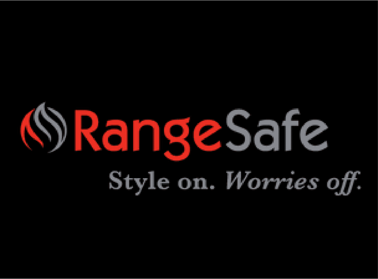 RangeSafe